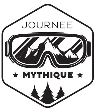 A mythic day : Alpe d'Huez - La Grave