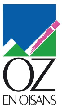 OZ STATION
